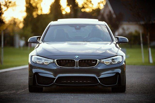 megbízható használt autó kereskedés