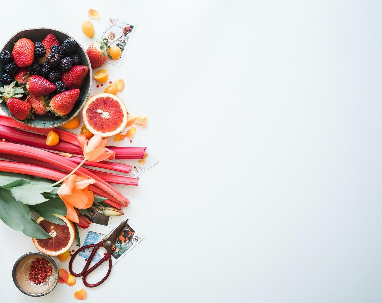 cukorbetegség okai és egészségmánia
