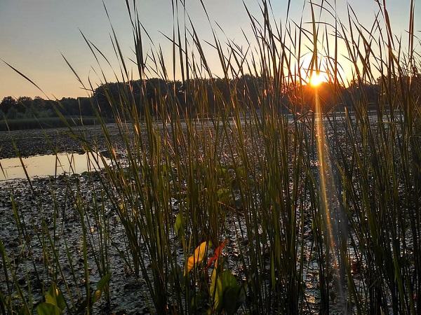 a legfontosabb tisza tó látnivalók