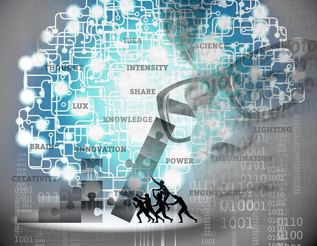 sap cloud felhőalkalmazás